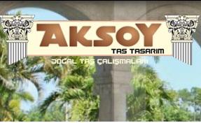 aksoy__tas_tasarim_ve_dekorasyon