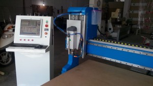 cnc_router_istanbul