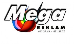 mega_reklam_ve_dekorasyon